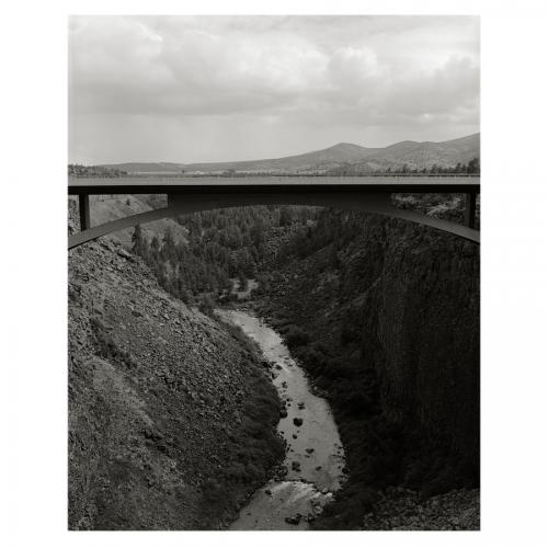 4-25-16 Speed Graphic Ilford FP4-002NCS
