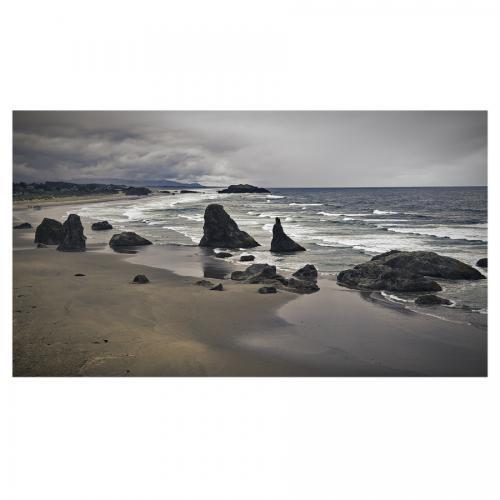 Bandon Coast